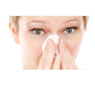polipi nasali