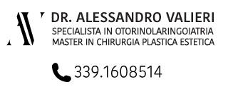 Alessandro Valieri