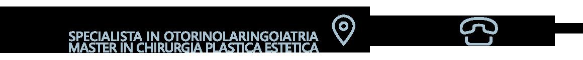 Alessandro Valieri Retina Logo