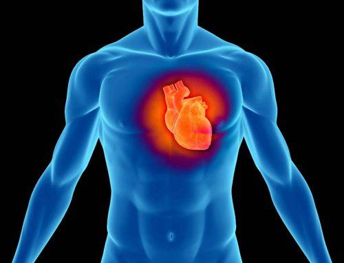 Russamento e apnee del sonno causa di ipertensione e infarto