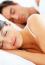 Una nuova cura efficace contro gli acufeni