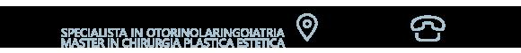 Alessandro Valieri Logo
