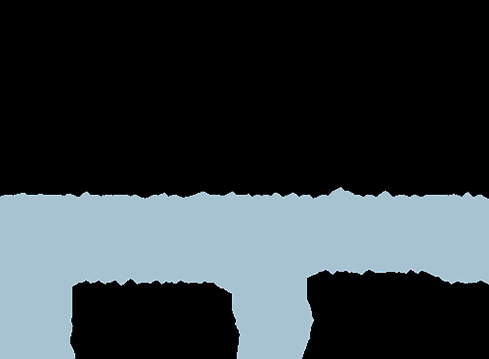 Alessandro Valieri Mobile Retina Logo