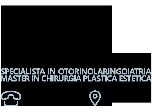Alessandro Valieri Mobile Logo