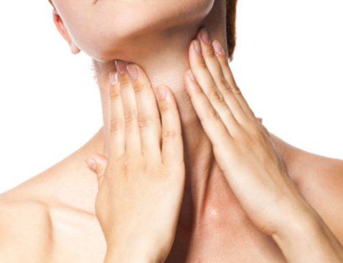 Sensazione di corpo estraneo in gola: eliminarla con la riprofilazione del palato